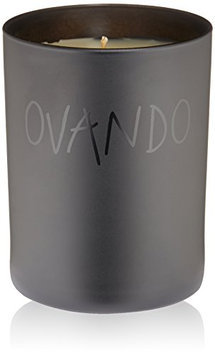 Ovando Pisca Fragrance Candles