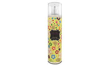 Ellen Tracy Pretty Petals Body Mist