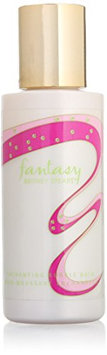 Britney Spears Fantasy Enchanting Bubble Bath for Women