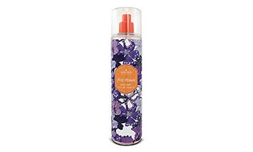 Aubusson First Moment Body Mist