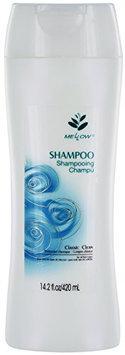 Mellow Classic Clean Shampoo