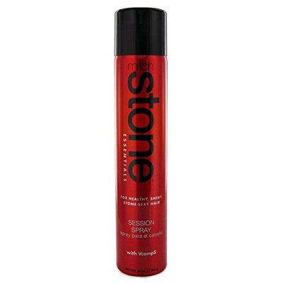 Mitch Stone Essentials Session Spray