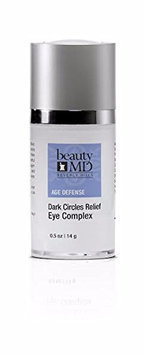 Medical Beauty Dark Circles Relief Eye Complex