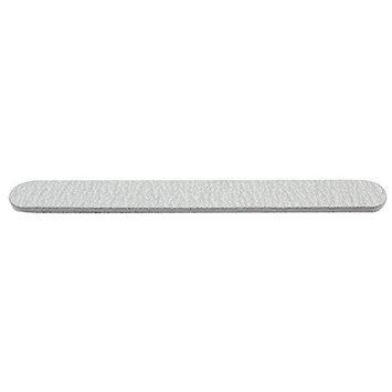 For Pro Zebra Foam Board 100/180 Grit