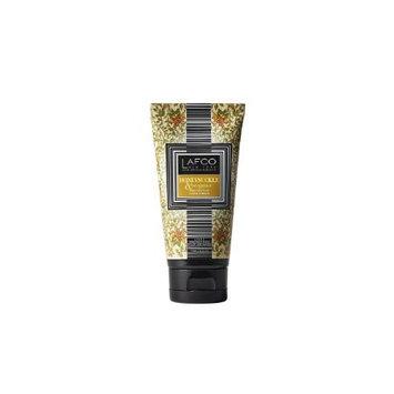 LAFCO Protective Hand Cream Tube