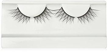 Georgie Beauty Style No. 8 'Bon Ton' Faux Lashes