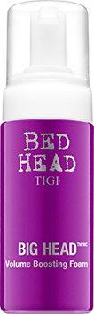 Bed Head Big Volume Boosting Foam