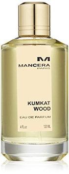 MANCERA Kumkat Wood Eau de Parfum Spray
