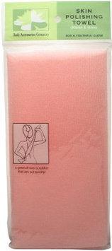 Bath Accessories Skin Polishing Towel