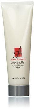 Alpha Hydrox AHA Souffle Soothing Anti-Wrinkle 1.6 oz.