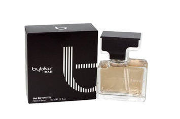 Byblos Man by Byblos for Men Eau De Toilette Spray