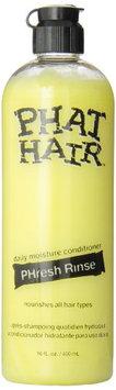 Phat Hair Daily Moisture Conditioner Phresh Rinse Unisex