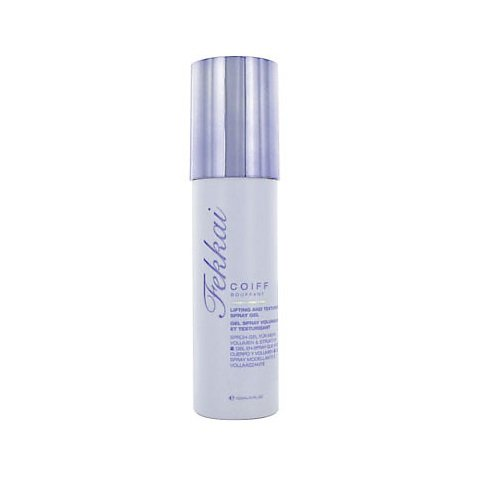 Fekkai Coiff Bouffant - Lifting & Texturizing Spray Gel