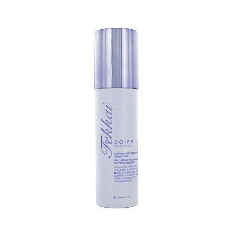 Fekkai Coiff Bouffant - Lifting & Texturizing Spray Gel