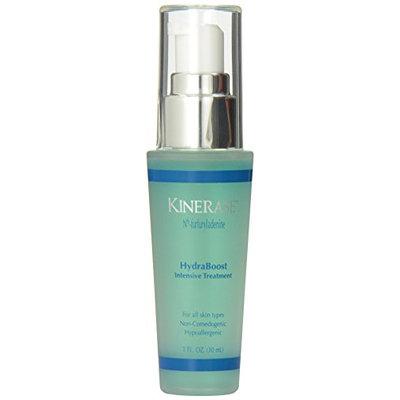 Kinerase Hydraboost Intensive Skin Treatment