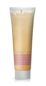 Linden Leaves Moisture Replenishing Facial Masque