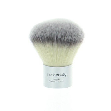 i on Beauty Geo-Friendly Kabuki Brush