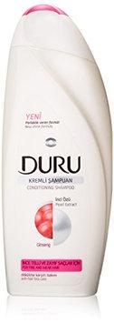 Duru Shampoo