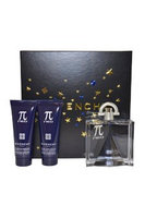Givenchy Pi Neo for Men