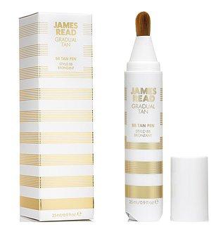 BB Tan Pen 25 ml by James Read