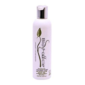 Bio Follicle Shampoo