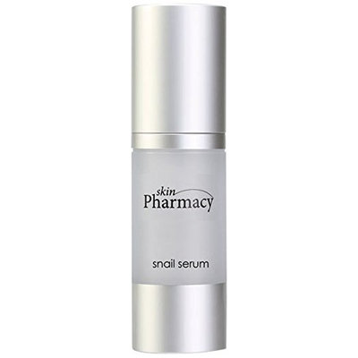 Skin Pharmacy Snail Serum