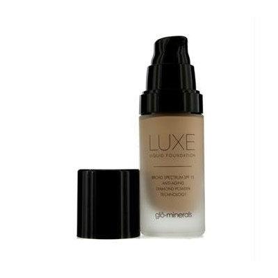 Glo Therapeutics Luxe Liquid SPF 15 Foundation