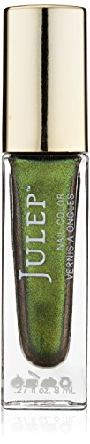 Julep Color Treat Birthstone Collection Nail Polish