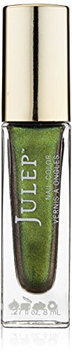 Julep Color Treat Birthstone Collection Nail Polish