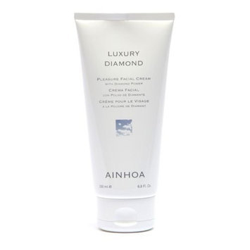 AINHOA Luxury Diamond Pleasure Facial Cream