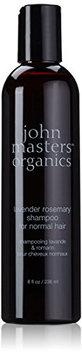 John Master Organics Shampoo for Normal Hair