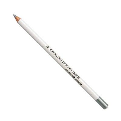Cailyn Cosmetics Eyeliner Pencil