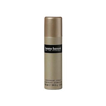 Bruno Banani Deodorant Spray for Men