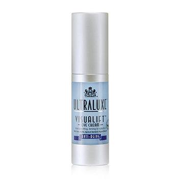 Ultraluxe Anti-Aging Eye Cream