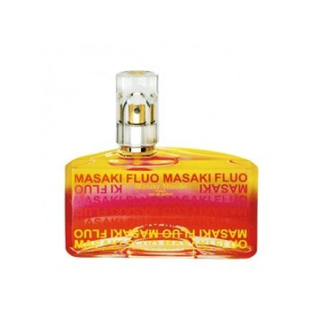 Masaki Matsushima Fluo Perfume Eau de Parfum Spray for Women