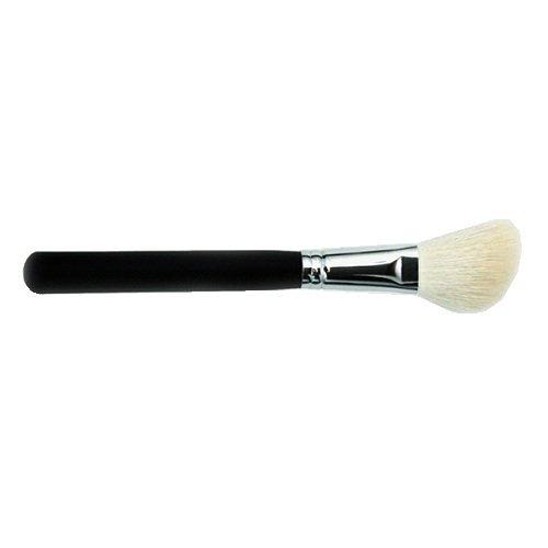 Crown Brush Studio Pro Series Contour Blush Brush