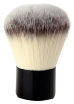 Crown Brush Syntho Series Deluxe Ultra Soft Kabuki Brush
