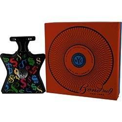 BOND No 9 Sucess is the Essence of New York Eau de Parfum