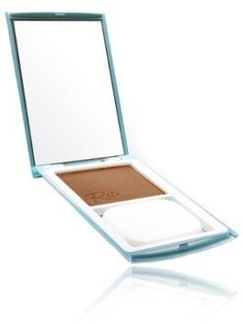 Rain Cosmetics Natural Dual Powder Foundation