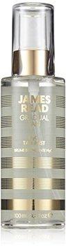 James Read Tan H20 Tan Mist