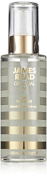 James Read Tan H20 Tan Mist