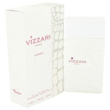 Roberto Vizzari Eau de Parfum for Women Spray