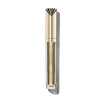 Max Factor Masterpiece High Definition Mascara
