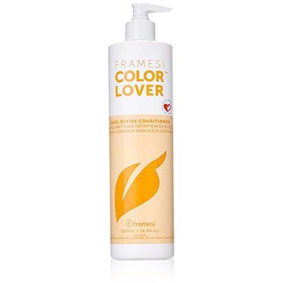Framesi Color Lover Curl Define Conditioner