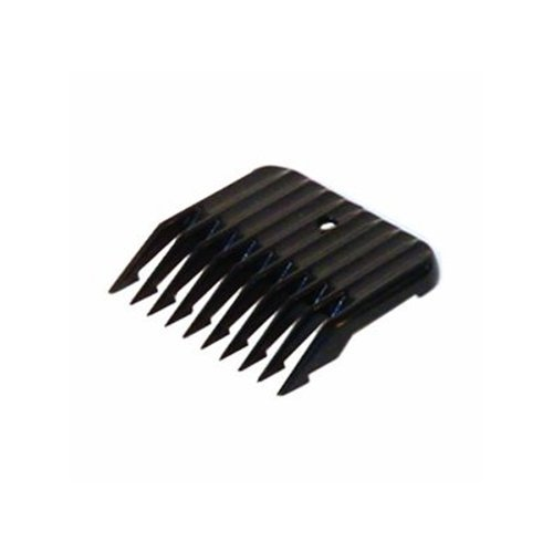 Andis 01595 Snap-On Blade Attachment Comb