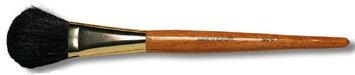 AINHOA Powder Flat Brush