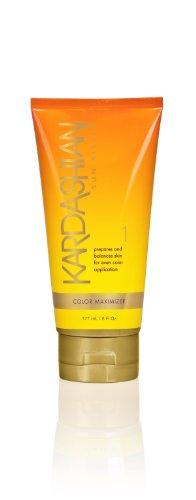 Kardashian Color Maximizer