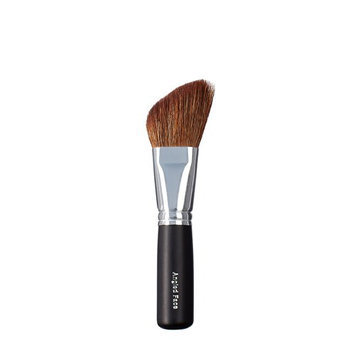 ON&OFF Angled Face Makeup Brush