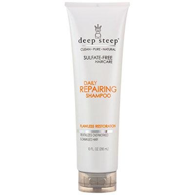 Deep Steep Shampoo Daily Repairing