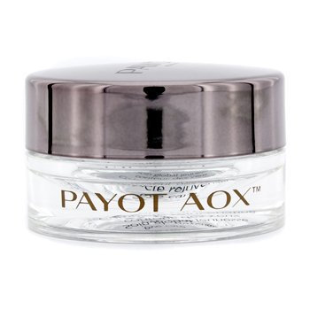 Payot Aox Complete Rejuvenating Eye Care
